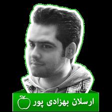 arsalan-behzadipour