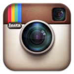 large_Instagram_Icon_Large