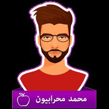 mohammad-mehrabion